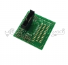 CPU tester 988-989