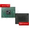 AMD A8 7410