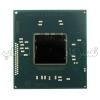 INTEL CPU SR1YJ